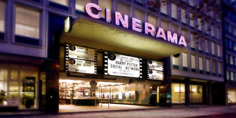 cinerama filmtheater missyvy